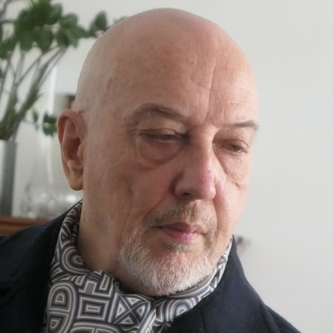 Jean Luc Werpin