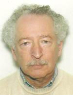 Rolland Westreich